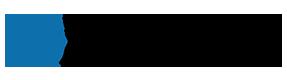 晨阳水漆logo